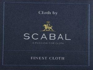 Scabal_label